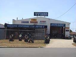 Front of Shop.jpg